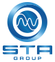 Sta-group